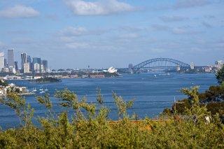the-harbour-sydney-okt-05006